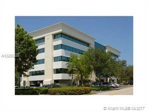 888 SE 3rd Ave # 301A, Fort Lauderdale, FL 33316