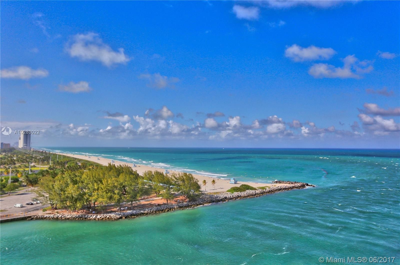 10295 Collins ave-912/13 bal-harbour--fl-33154-a10283022-Pic01