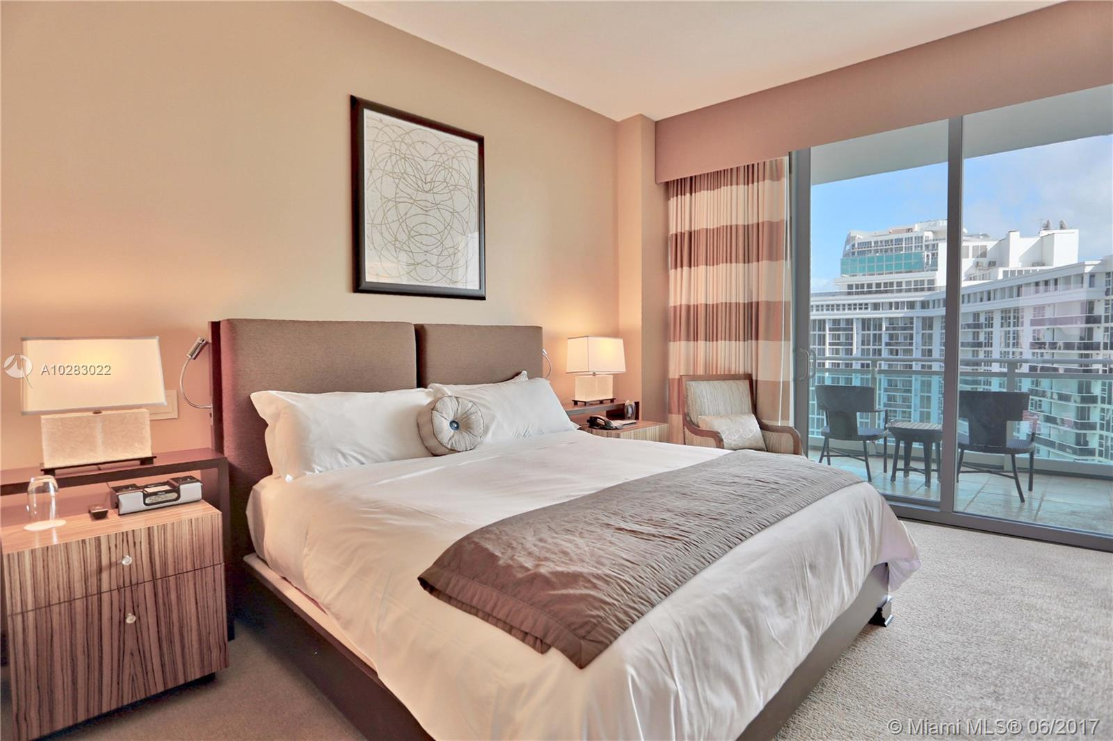 10295 Collins ave-912/13 bal-harbour--fl-33154-a10283022-Pic10