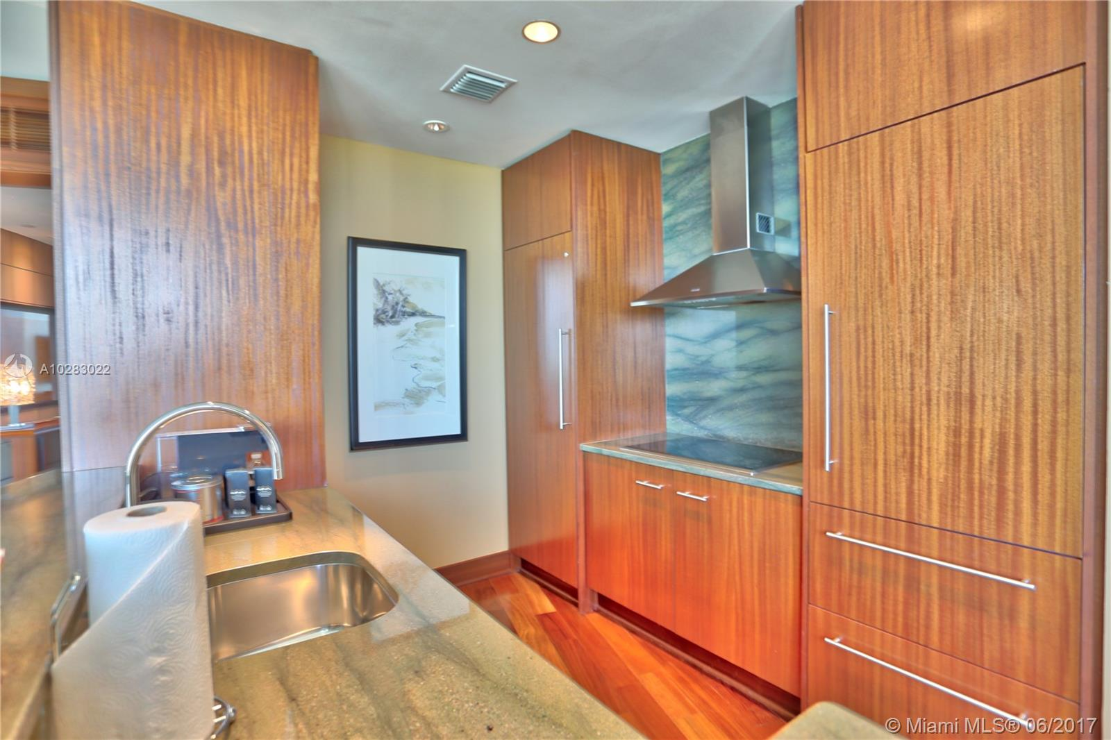 10295 Collins ave-912/13 bal-harbour--fl-33154-a10283022-Pic12