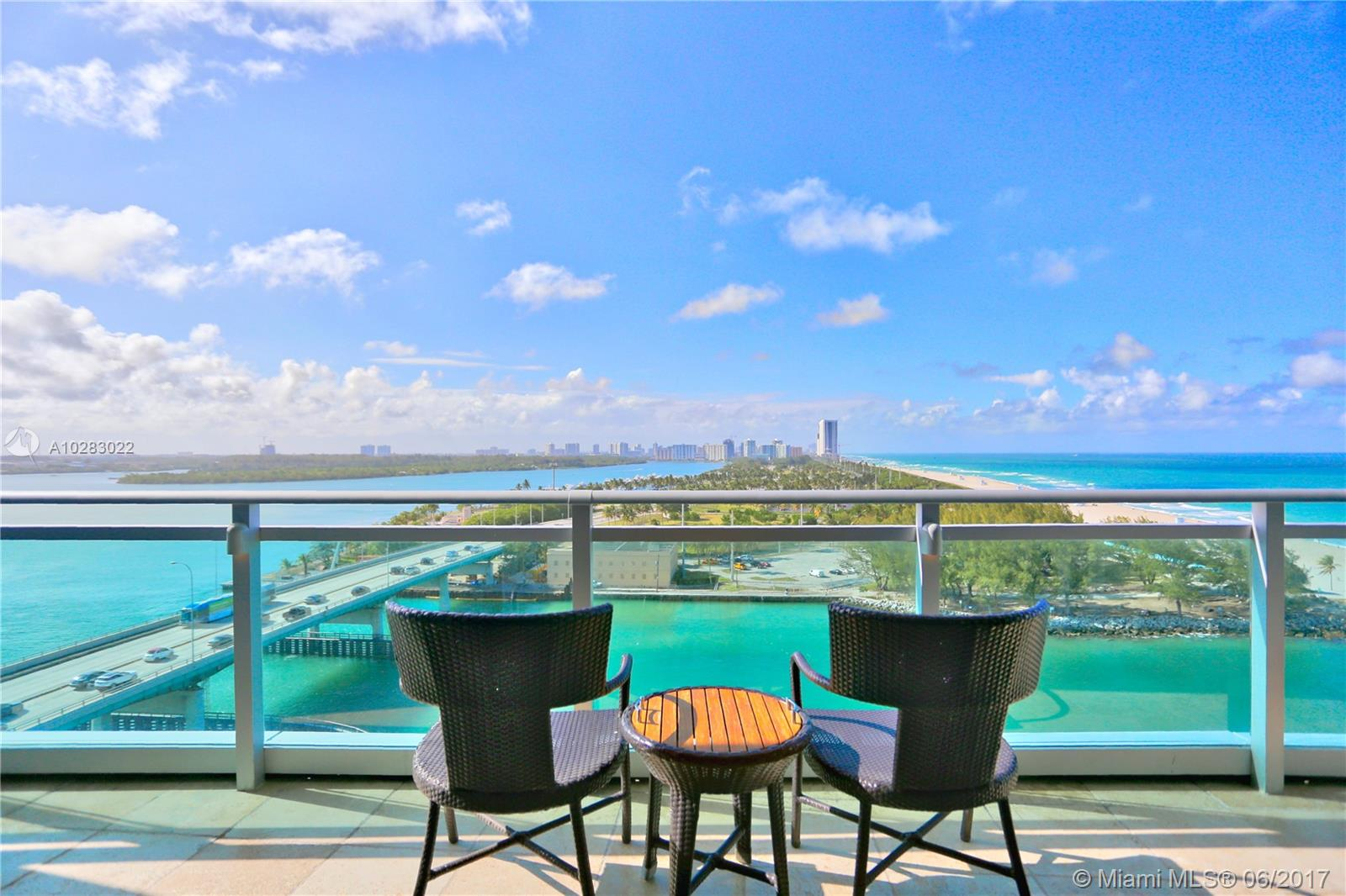 10295 Collins ave-912/13 bal-harbour--fl-33154-a10283022-Pic13