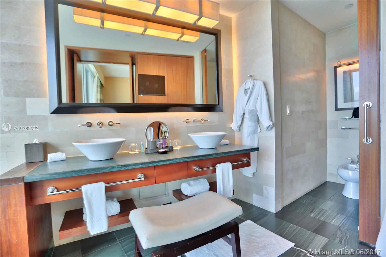 10295 Collins ave-912/13 bal-harbour--fl-33154-a10283022-Pic14