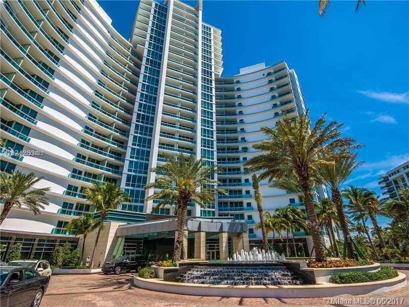 10295 Collins ave-912/13 bal-harbour--fl-33154-a10283022-Pic15