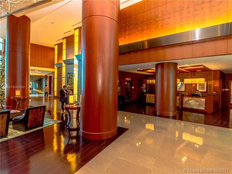 10295 Collins ave-912/13 bal-harbour--fl-33154-a10283022-Pic19