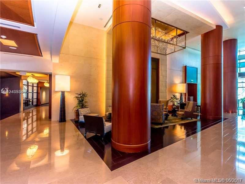 10295 Collins ave-912/13 bal-harbour--fl-33154-a10283022-Pic22