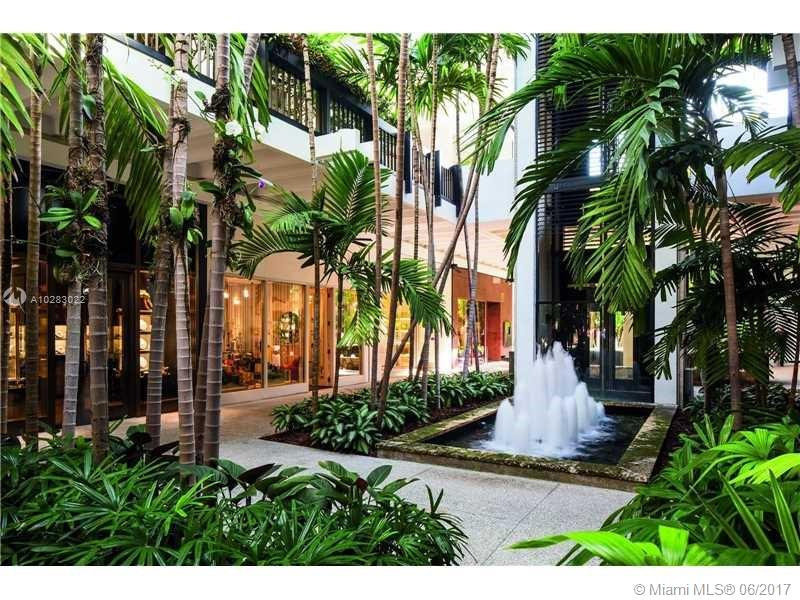 10295 Collins ave-912/13 bal-harbour--fl-33154-a10283022-Pic24