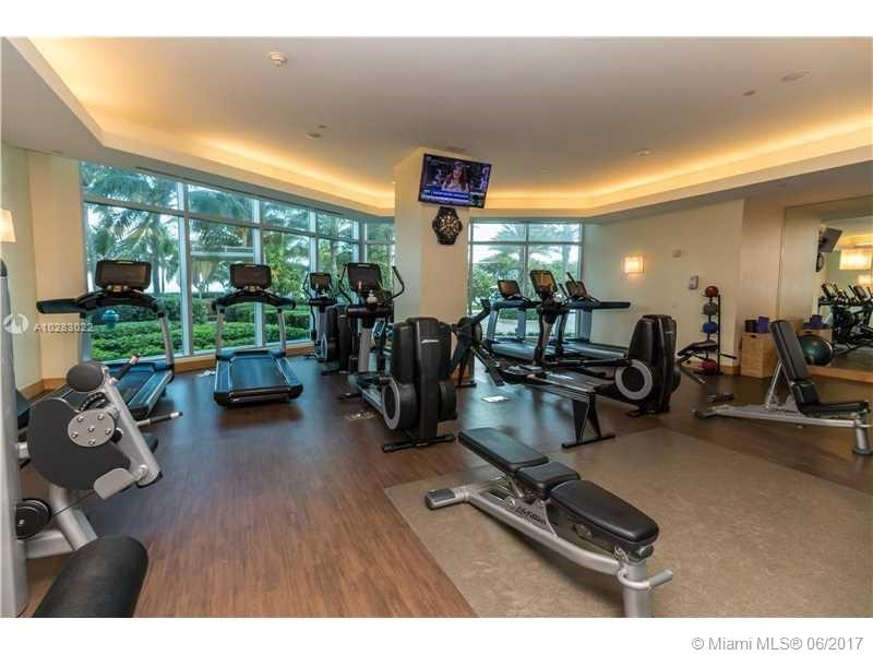 10295 Collins ave-912/13 bal-harbour--fl-33154-a10283022-Pic25
