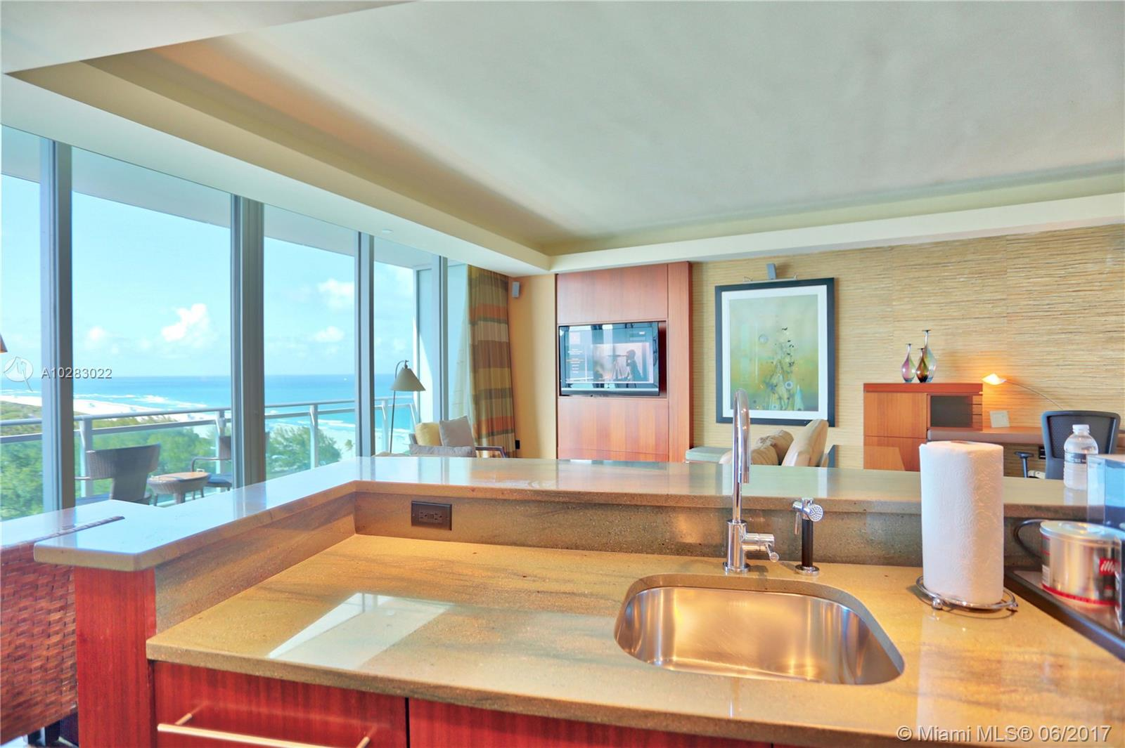 10295 Collins ave-912/13 bal-harbour--fl-33154-a10283022-Pic03