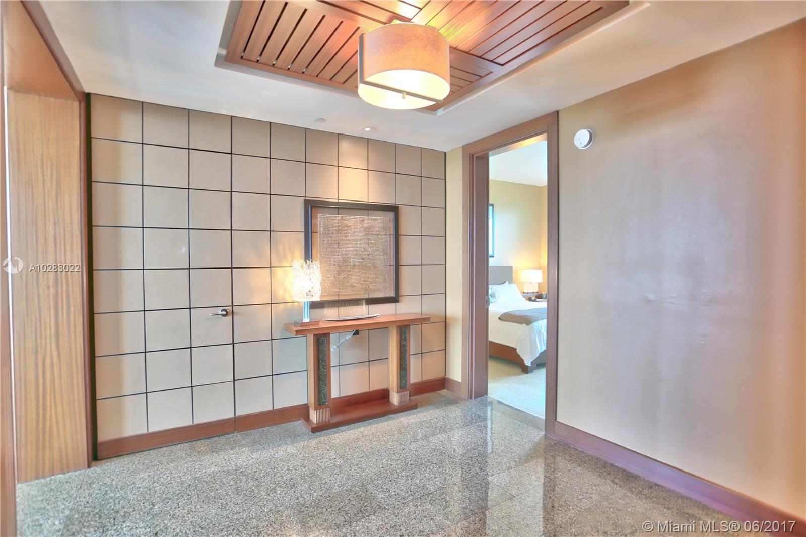 10295 Collins ave-912/13 bal-harbour--fl-33154-a10283022-Pic04