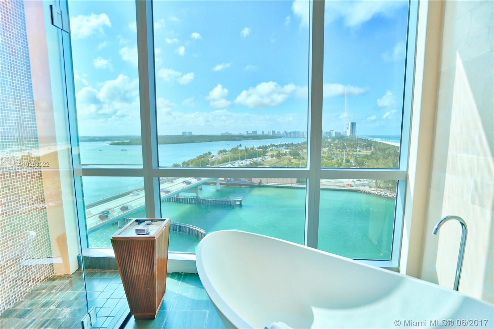 10295 Collins ave-912/13 bal-harbour--fl-33154-a10283022-Pic07