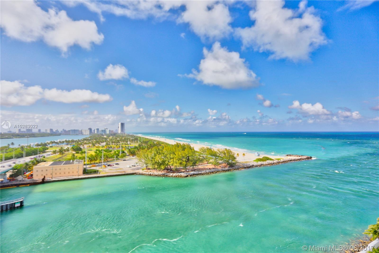 10295 Collins ave-912/13 bal-harbour--fl-33154-a10283022-Pic08