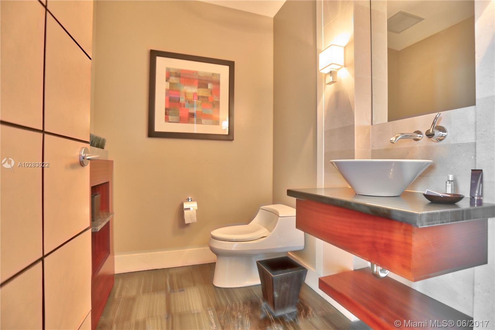10295 Collins ave-912/13 bal-harbour--fl-33154-a10283022-Pic09