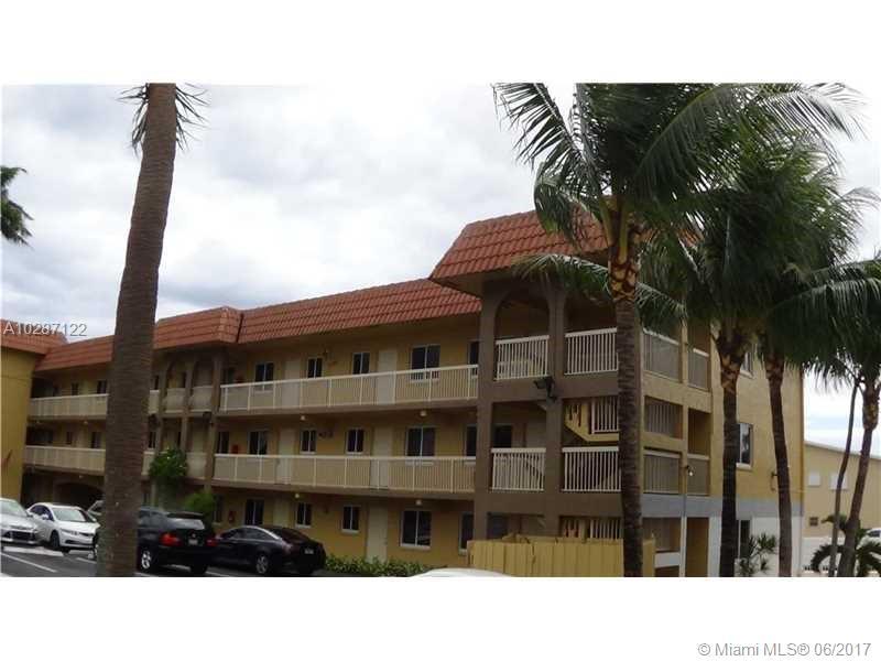 1400 NE 56th St # 202, Fort Lauderdale, FL 33334