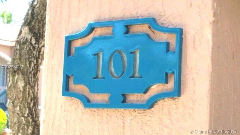 1300 SE 29th St # 101-43, Homestead, FL 33035