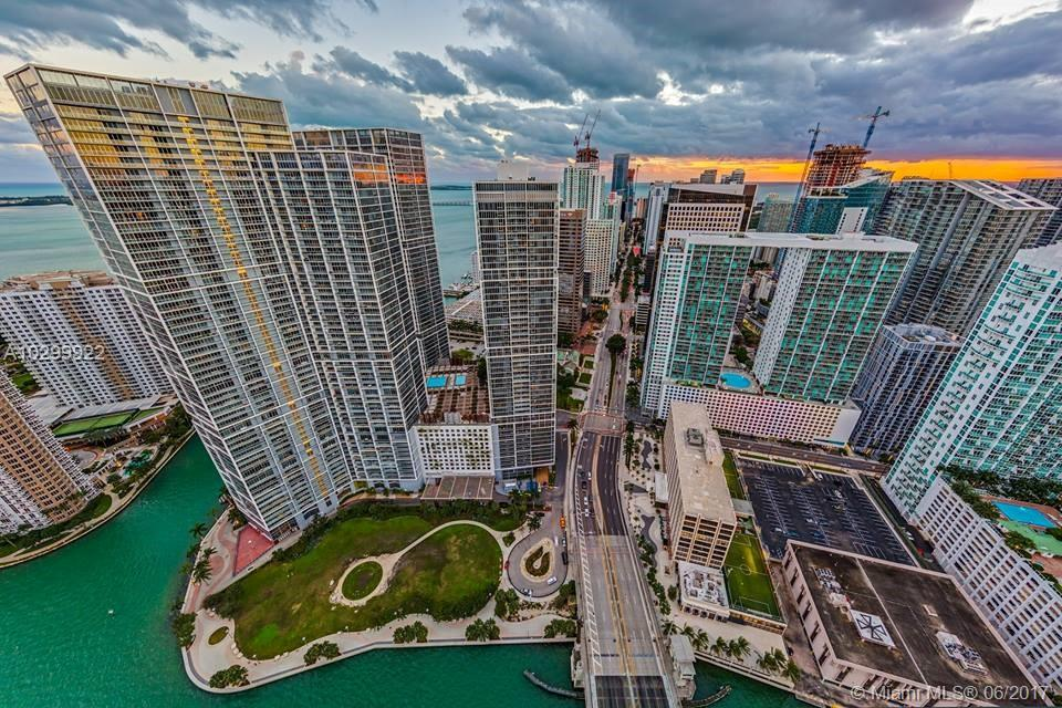 200 Biscayne boulevard way-PH5302 miami--fl-33131-a10299922-Pic20