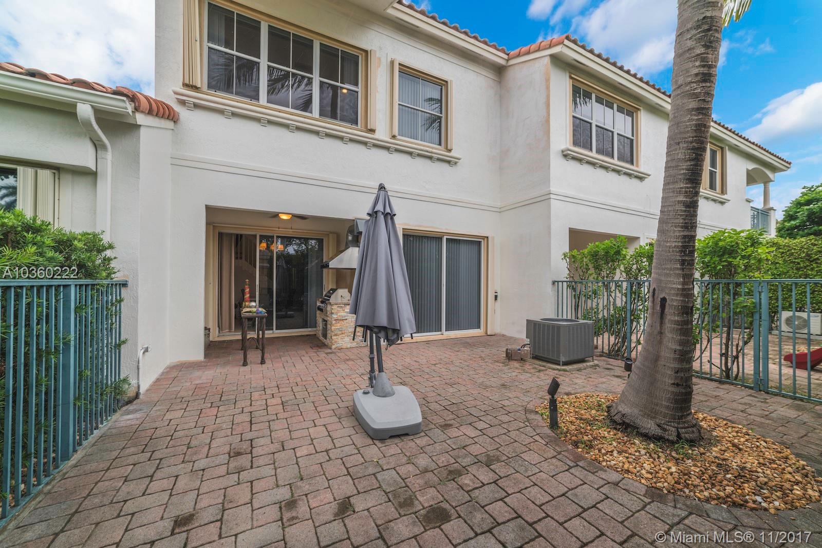 946 Harbor View S ##946, Hollywood FL, 33019