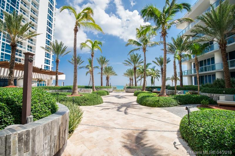 6801 Collins Ave #1011, Miami Beach FL, 33141