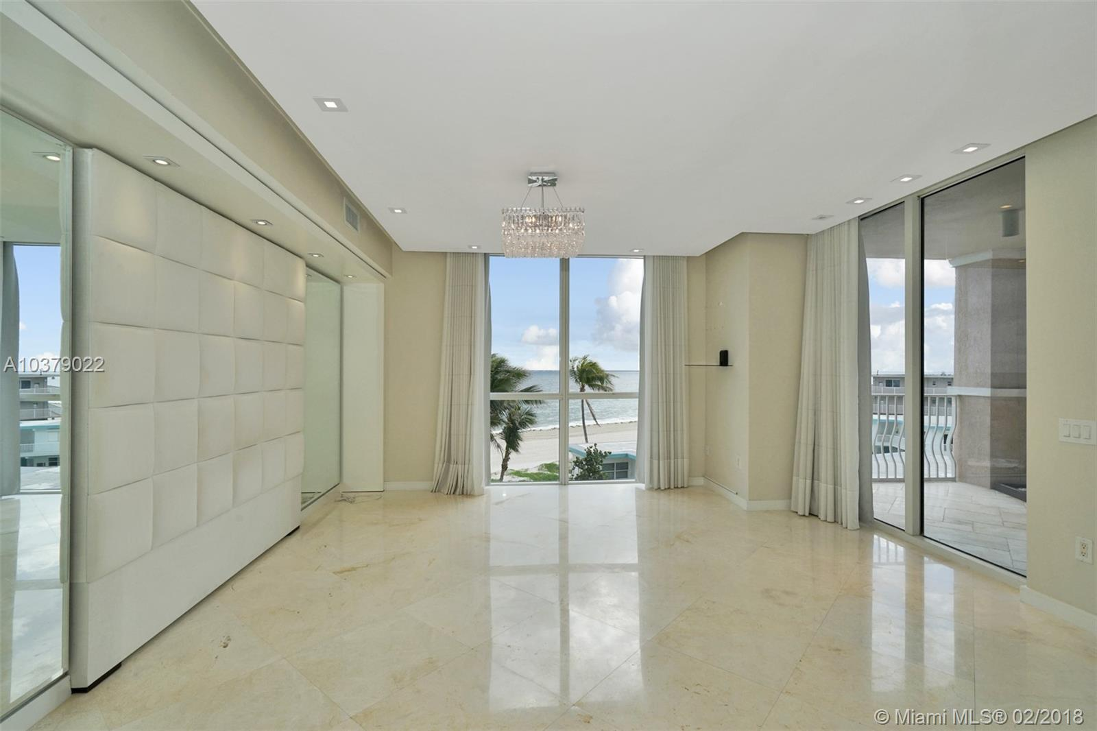 1460 S Ocean Blvd #403, Lauderdale By The Sea FL, 33062