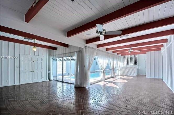 1779 Se 25th Ave, Fort Lauderdale FL, 33316