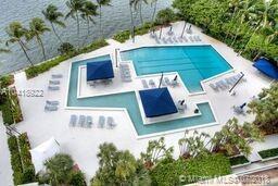 2333 Brickell Ave #816, Miami FL, 33129