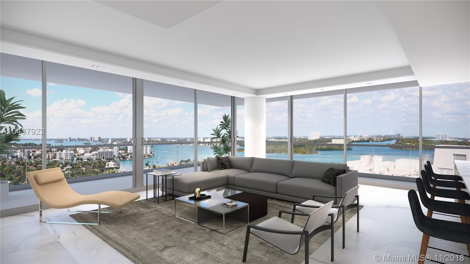 10203 Collins ave-2001-2 bal-harbour-fl-33154-a10437922-Pic02