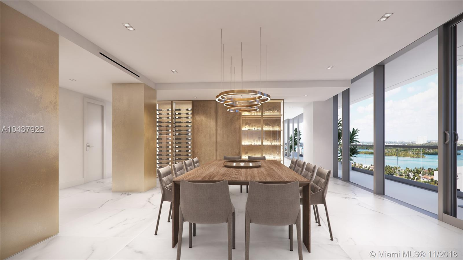 10203 Collins ave-2001-2 bal-harbour-fl-33154-a10437922-Pic03