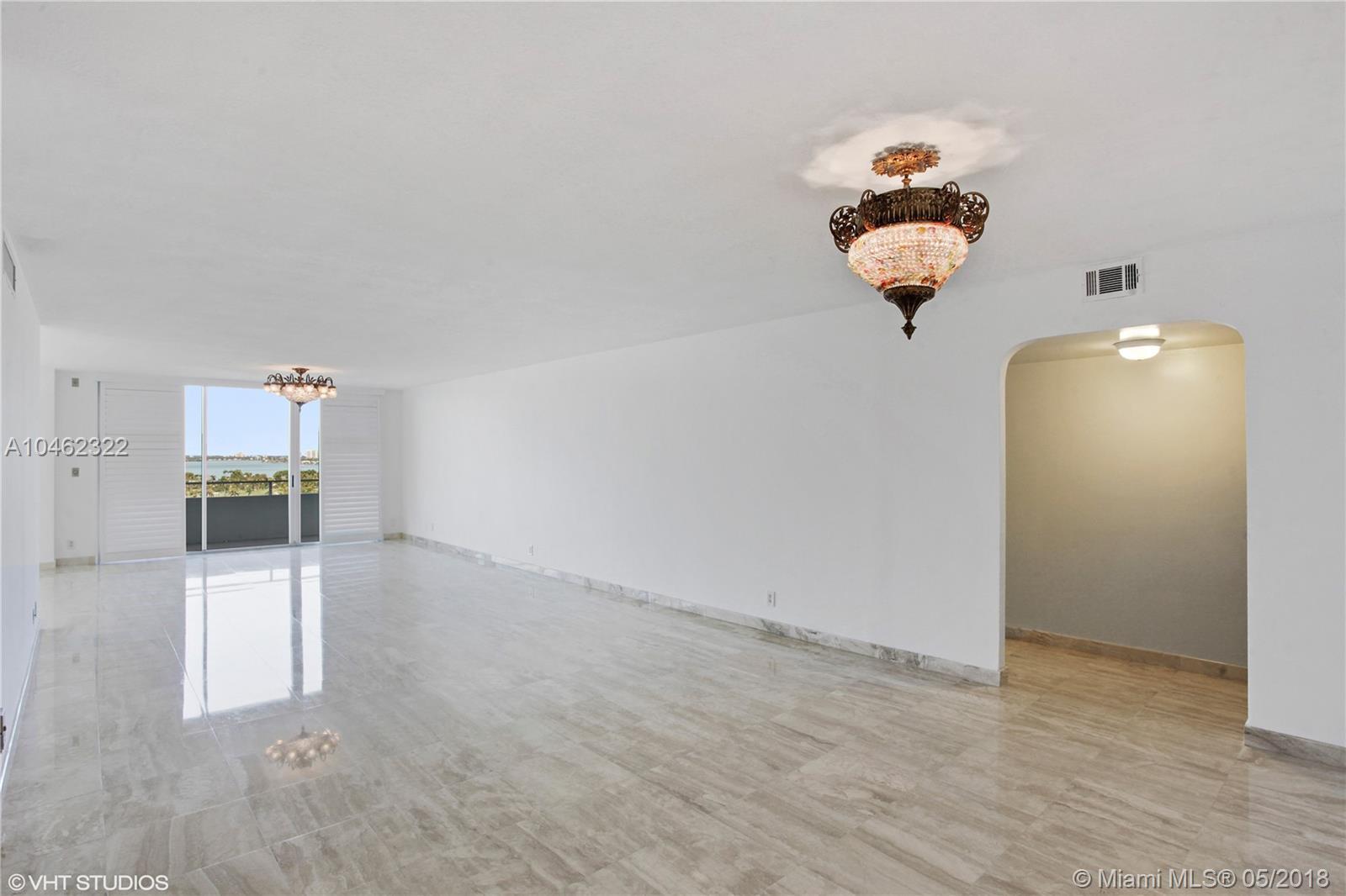 5700 Collins Ave #16L, Miami Beach FL, 33140