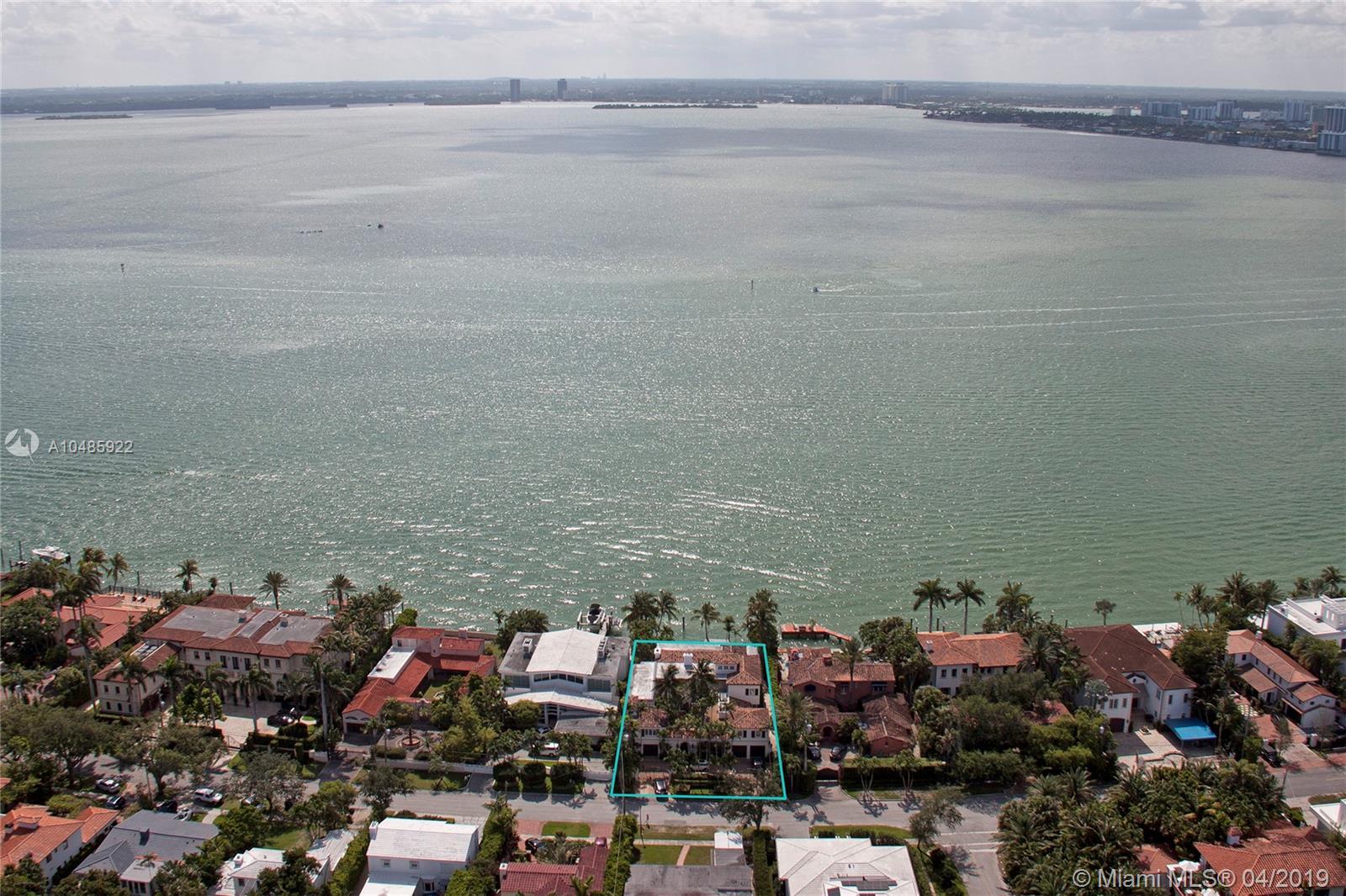 5242 Bay rd- miami-beach-fl-33140-a10485922-Pic38
