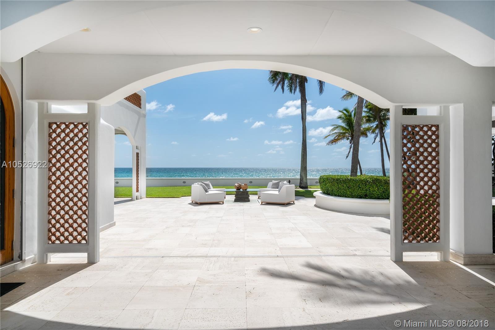 387 Ocean blvd- golden-beach-fl-33160-a10526922-Pic12