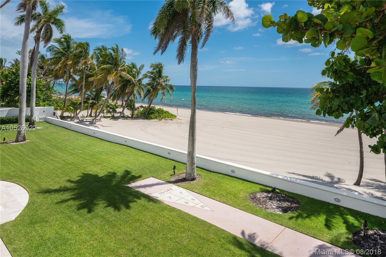 387 Ocean blvd- golden-beach-fl-33160-a10526922-Pic06