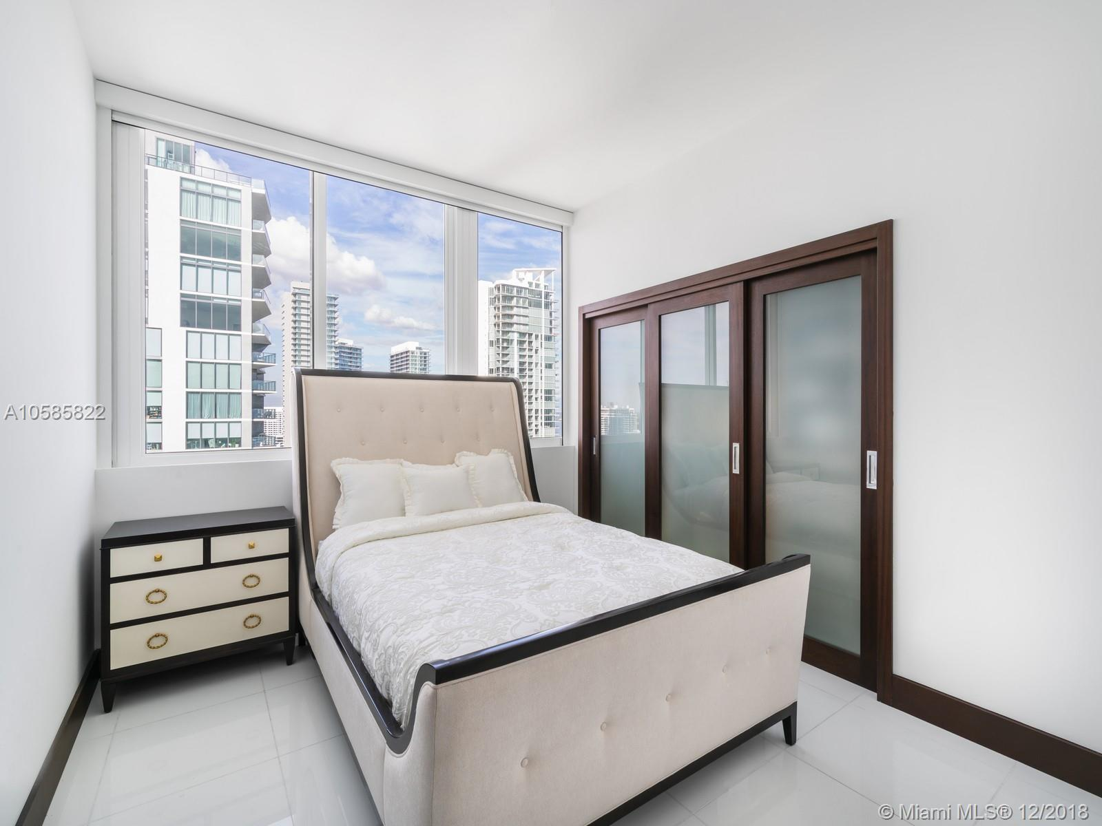 600 27th st-PH1 miami-fl-33137-a10585822-Pic15