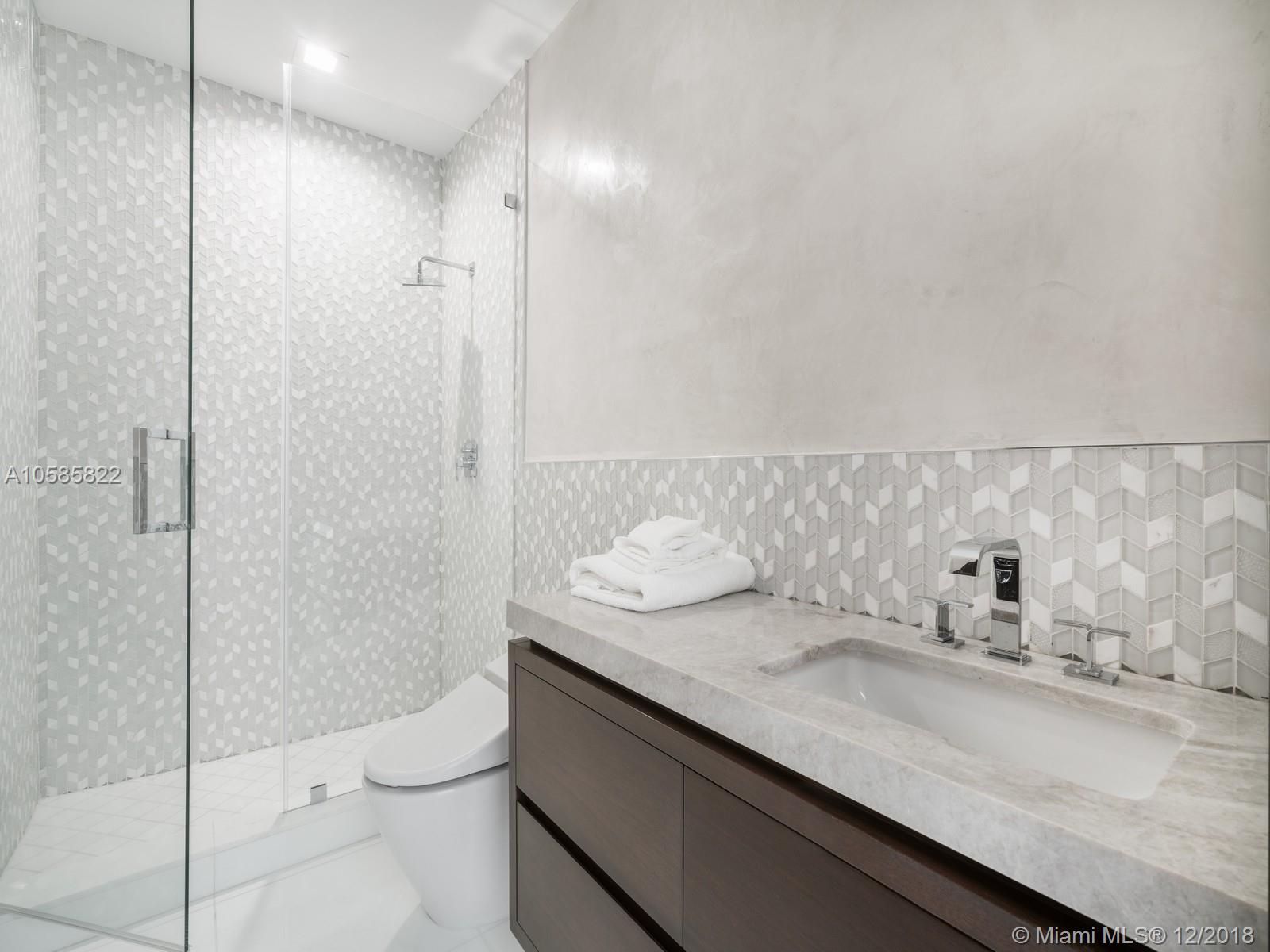 600 27th st-PH1 miami-fl-33137-a10585822-Pic18