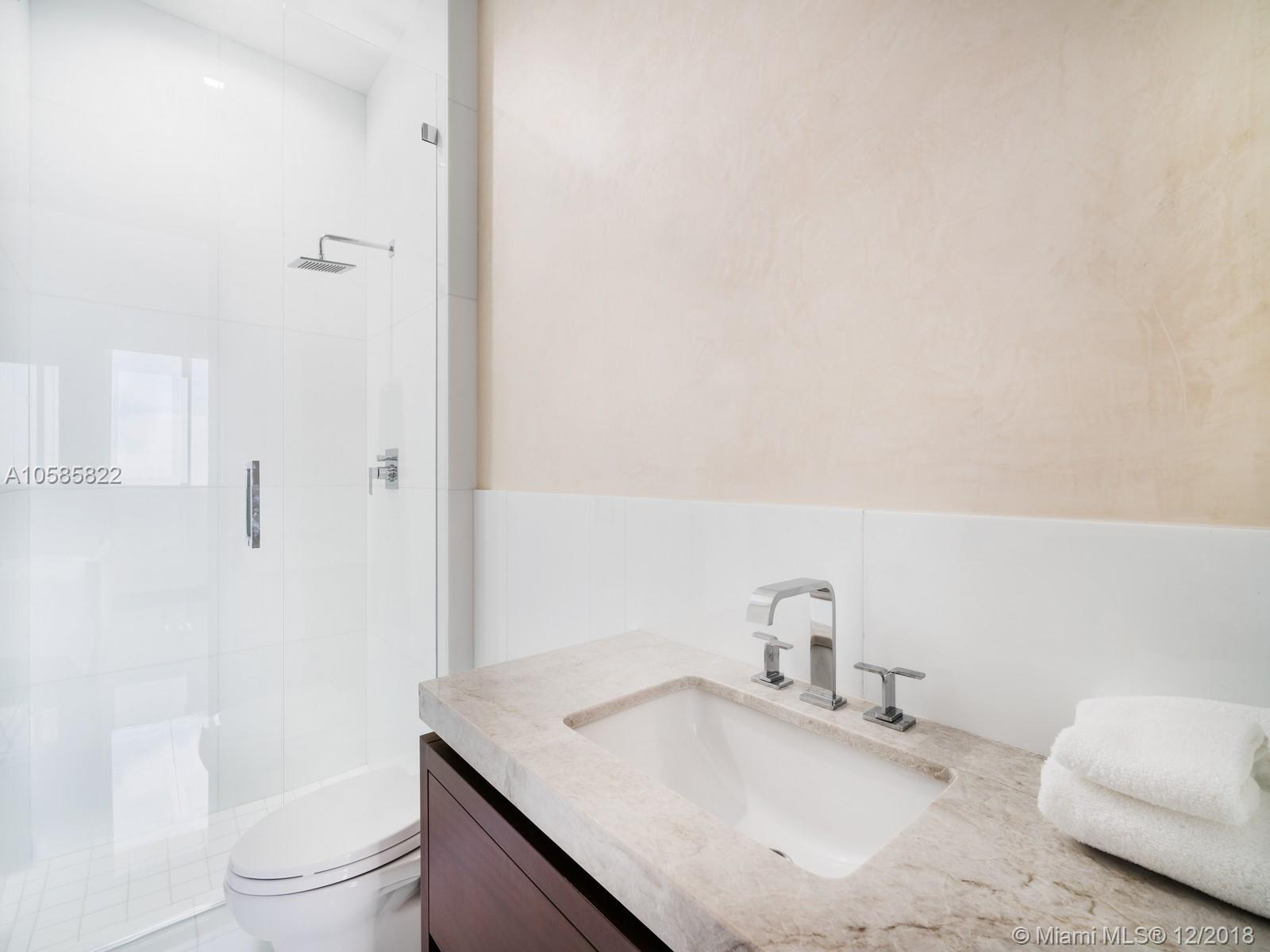 600 27th st-PH1 miami-fl-33137-a10585822-Pic19