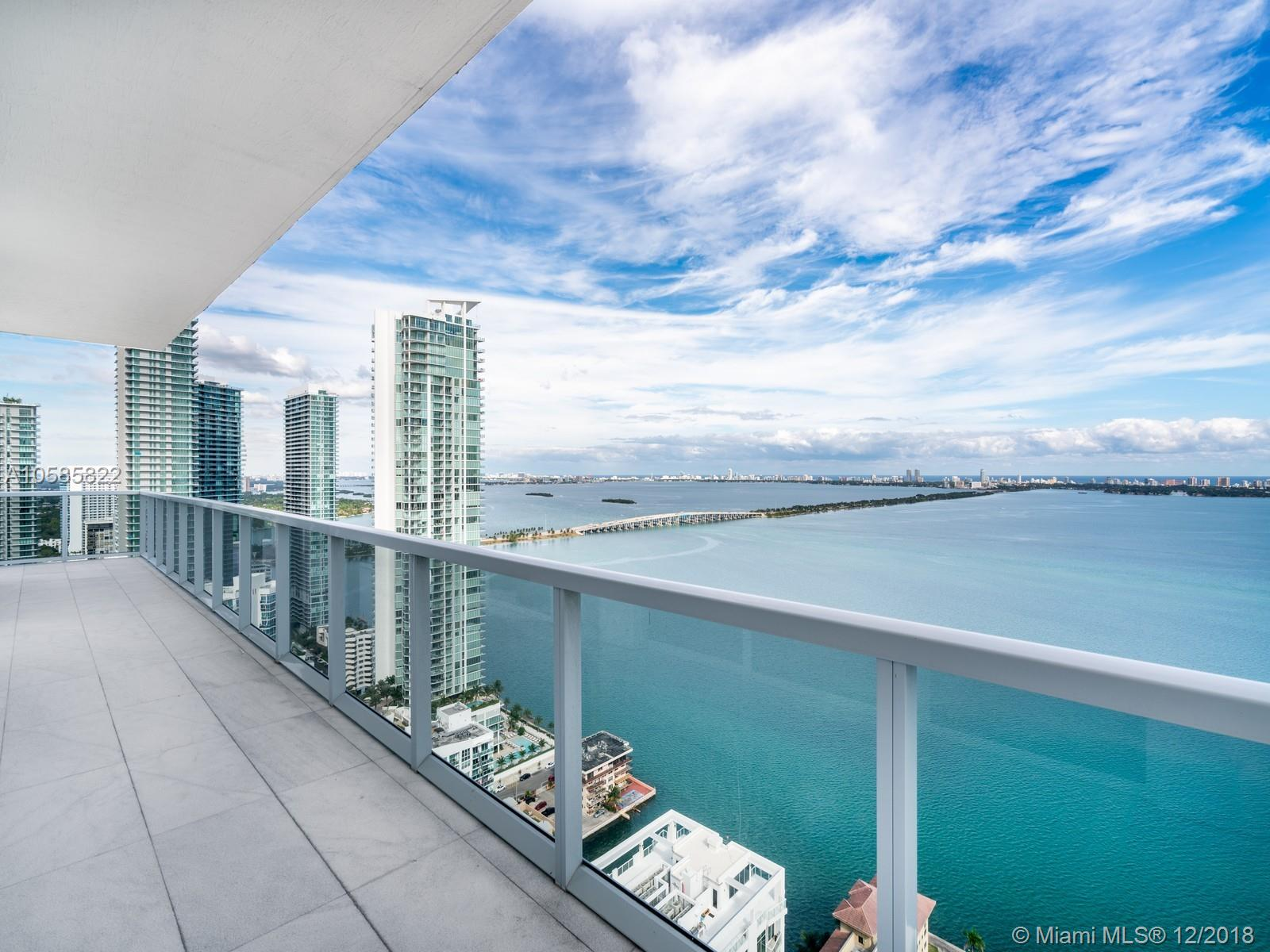 600 27th st-PH1 miami-fl-33137-a10585822-Pic21