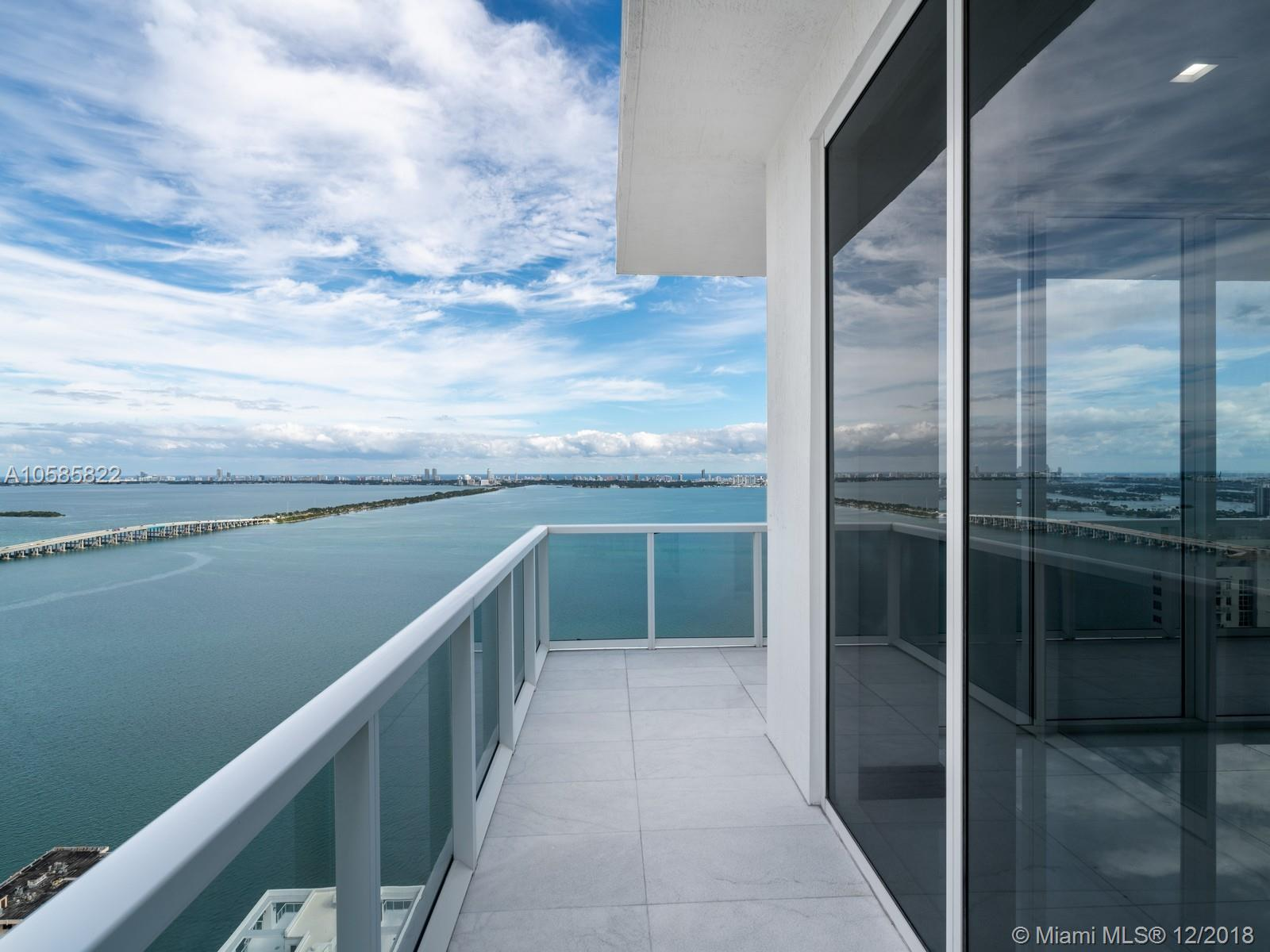 600 27th st-PH1 miami-fl-33137-a10585822-Pic22
