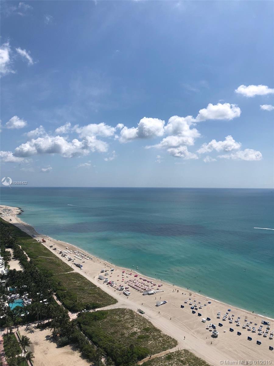 101 20th st-3709 miami-beach-fl-33139-a10598422-Pic17