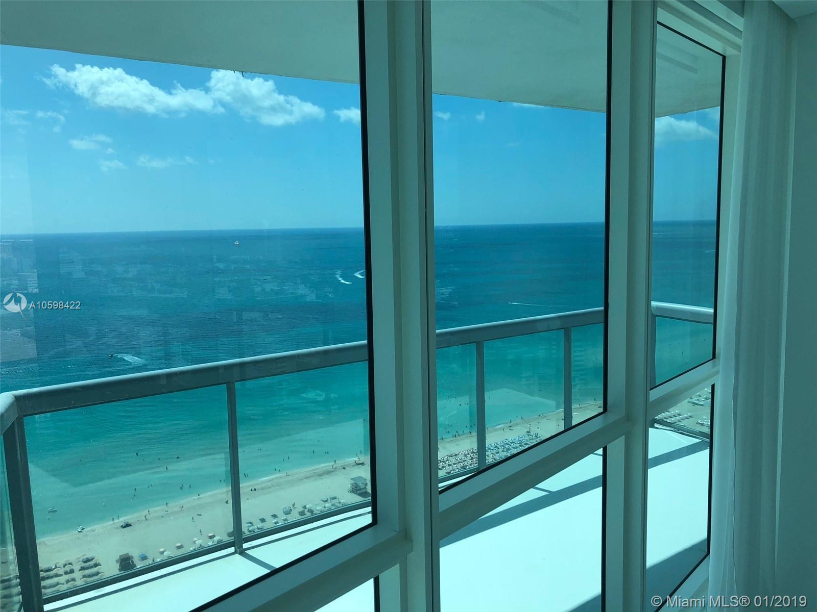 101 20th st-3709 miami-beach-fl-33139-a10598422-Pic19