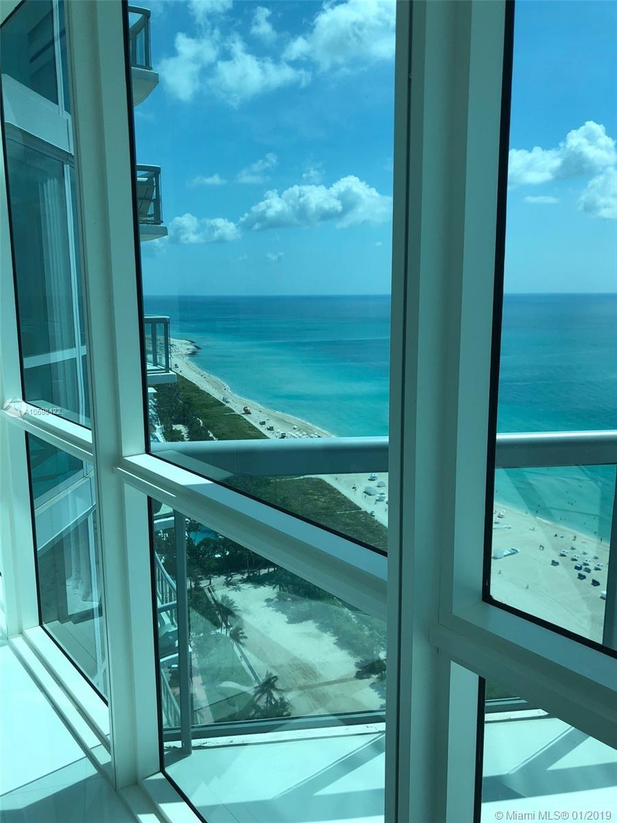 101 20th st-3709 miami-beach-fl-33139-a10598422-Pic20