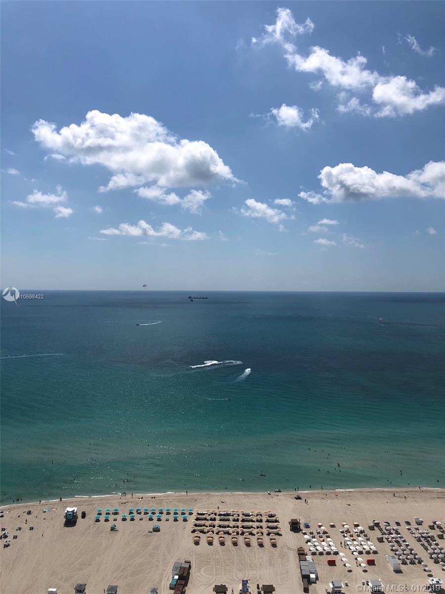 101 20th st-3709 miami-beach-fl-33139-a10598422-Pic03