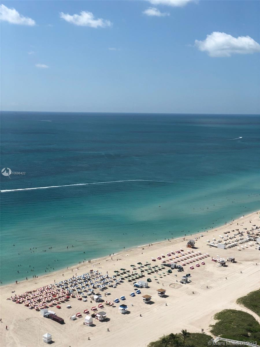 101 20th st-3709 miami-beach-fl-33139-a10598422-Pic04