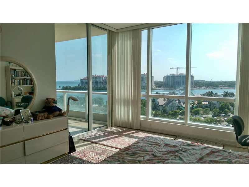 100 Pointe dr-704 miami-beach--fl-33139-a2162322-Pic10