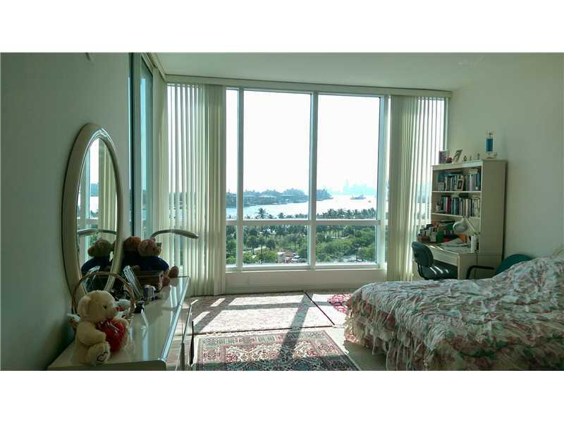 100 Pointe dr-704 miami-beach--fl-33139-a2162322-Pic11