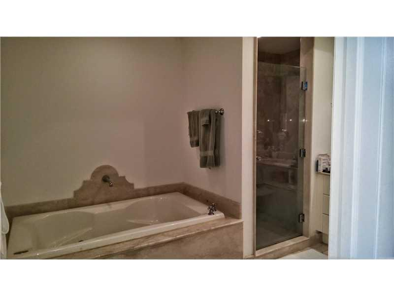 100 Pointe dr-704 miami-beach--fl-33139-a2162322-Pic12