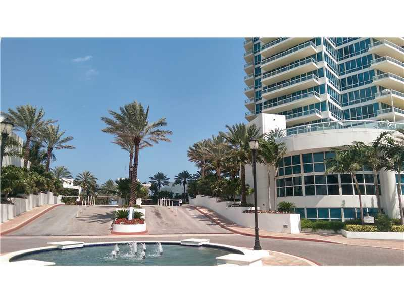 100 Pointe dr-704 miami-beach--fl-33139-a2162322-Pic17