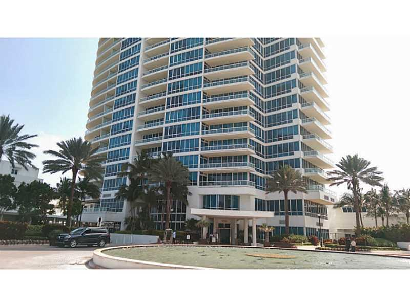 100 Pointe dr-704 miami-beach--fl-33139-a2162322-Pic18