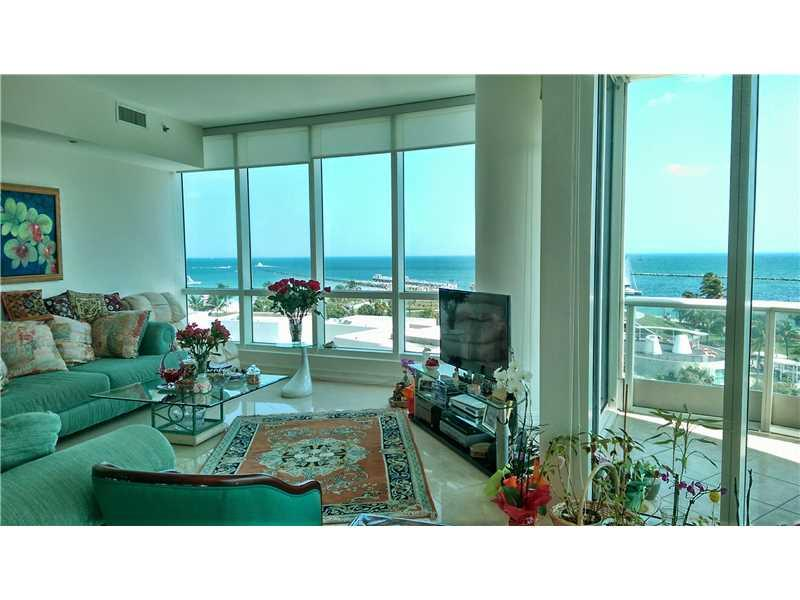 100 Pointe dr-704 miami-beach--fl-33139-a2162322-Pic03