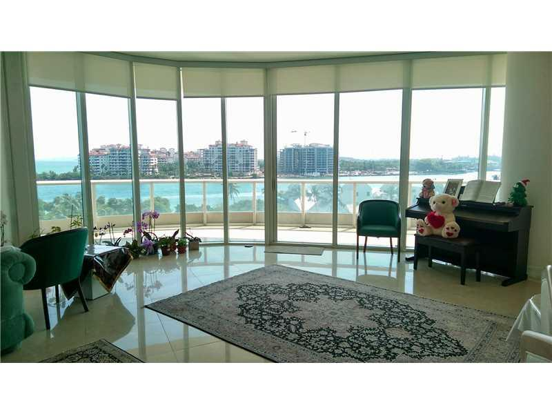 100 Pointe dr-704 miami-beach--fl-33139-a2162322-Pic05