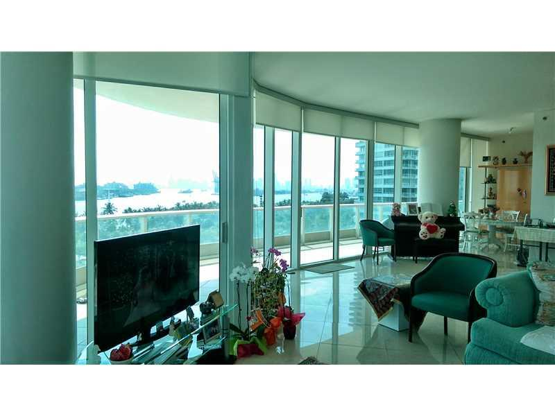 100 Pointe dr-704 miami-beach--fl-33139-a2162322-Pic06