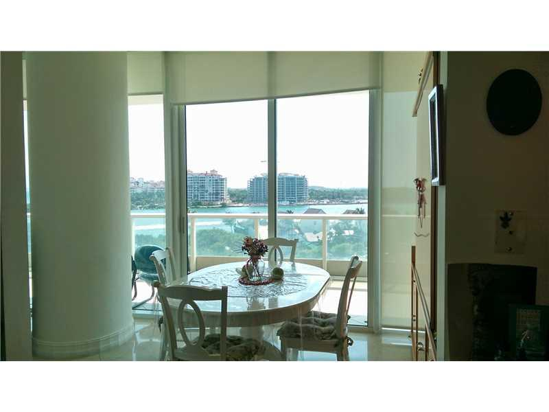 100 Pointe dr-704 miami-beach--fl-33139-a2162322-Pic07