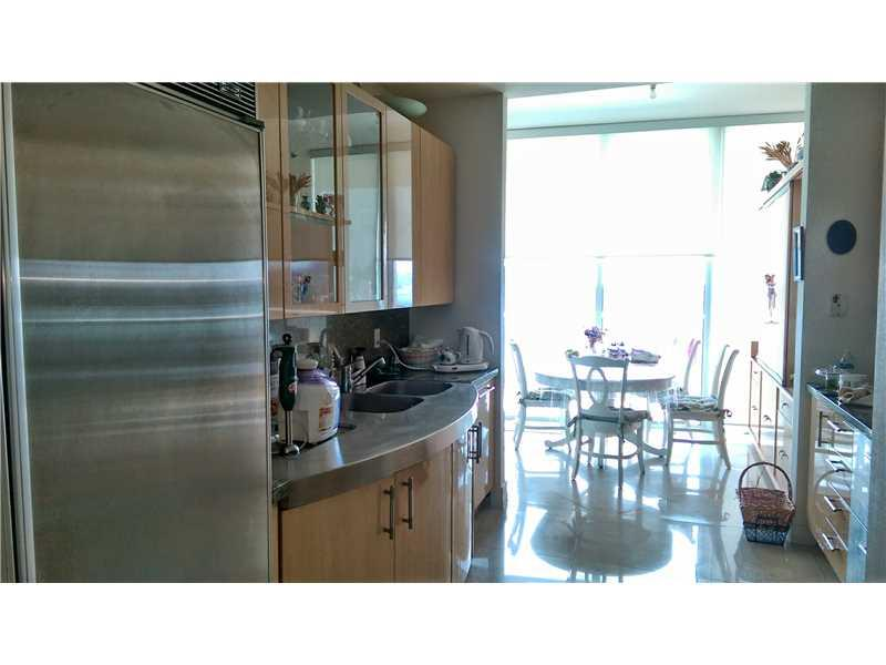100 Pointe dr-704 miami-beach--fl-33139-a2162322-Pic08
